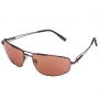 Солнцезащитные очки Serengeti Augusto